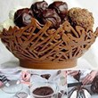 Tickets Are Now On Sale for the Festival of Chocolate, Florida's...