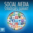 Walmart to Speak at GSMI's Social Media Strategies Summit Chicago