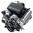Used 2008 Dodge Ram 1500 Engine Now for Sale in Chrysler Inventory at...
