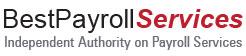 bestpayrollservices.com