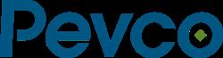 pevco, pneumatic tube, pneumatic tubes, tube system, pneumatic tube system, air tube