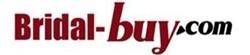 Bridal-buy.com