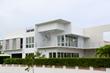2020 Alton Project: Florida Green Home Design Group