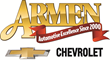 Armen Chevrolet Has Launched Building a New Sales Facility in Ardmore