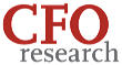 New Study from CFO Research:An Effective Compliance Function Helps...