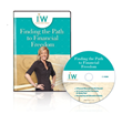 Attendees at the Independent Woman Workshop, will receive an interactive CD-ROM loaded with a wealth of valuable information.