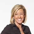 The Independent Woman training was created by women, for women and with input from Kim Kiyosaki, a highly successful investor, entrepreneur, educator and bestselling author.