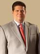 Maritime Attorney Matthew Shaffer