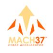 MACH37™ Cyber Accelerator Announces Platinum Sponsorship Program