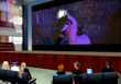 Second Life Theater