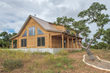 Log Cabin Kits from Southland Log Homes