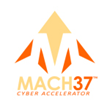 MACH37 Announces SAP National Security Services, Inc.® as Platinum Sponsor