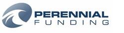 Perennial Funding