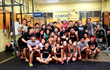 CrossFit Functional Fitness