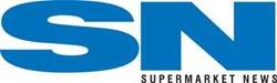 Supermarket News's store design & construction content channel
