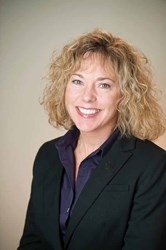 Andrea Heffner appointed as DOSM at Hotel Jerome in Aspen, Colorado