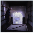 Hand Crank Films Creates Eco-Green Commercial for World Renown 'Vanishing Ice' Exhibition