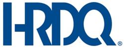 HRDQ Store