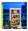 """Dr. Paul McGillick Releases Highly Anticipated Book """"The Sustainable Asian House"""" With Photographs by Masano Kawana"""