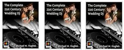 wedding dj tips how complete 21st century wedding dj