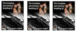 wedding dj tips how complete 21st century wedding dj
