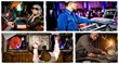 wedding dj tips complete 21st century wedding dj help