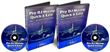 """DJ Mixing Techniques   """"Pro DJ Mixing Quick and Easy"""" Reveals to..."""