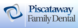 Piscataway Family Dental