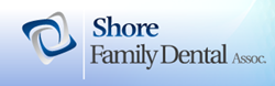 Shore Family Dental Assoc.