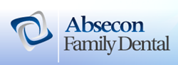 Absecon Family Dental