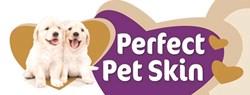 Perfect Pet Skin
