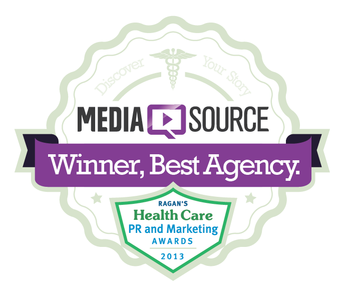 The 10 States With The Best Health Care Access: MediaSource Named Best Health Care PR / Marketing Agency
