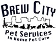 Milwaukee Pet Care Service Celebrates One Year Anniversary