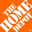 All Home Depot Stores in Georgia Now Stocking Super Rope Cinch
