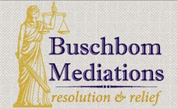 Florida Mediation Services | Personal Injury | Wrongful Death | Commercial Litigation | Ron Buschbom Mediations