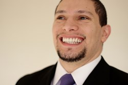 Pic of Jeff Zelaya, Marketing and Sales Consultant