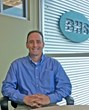 BHS Names Rich Reardon Regional Sales Manager