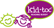 KidToc.com - Kids teaching kids English