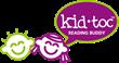 KidToc.com - Kids teaching kids English