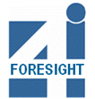 4i Brings Innovative Foresight Analytics to Business Forecasting 2013...