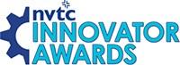 NVTC Innovator Award