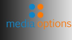 Media Options Domain Name Broker expanding services for gTLD brokerage at MO.co