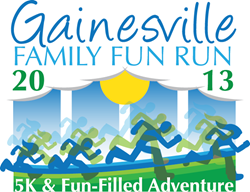 Gainesville Family Fun Run
