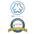 M3 Clinician Receives NCQA Approval for Its Mental Health Tool; First...