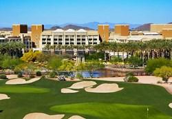 Phoenix luxury resort, Phoenix fine dining