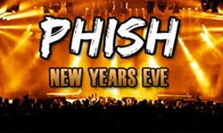 phish-tickets-new-york