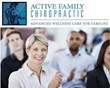 Gaithersburg, MD Chiropractor Dr. Greg Swistak of Active Family Chiropractic Offers Workplace Health and Wellness Presentation Series for Washington, DC-Area Employers