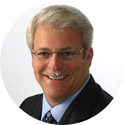 Dr. Robert Reynolds is a dentist in Springfield, MO.