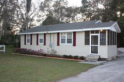 Jacksonville Homes for Rent