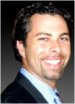Dr. Jeff Buske is a dentist in Mansfield, TX